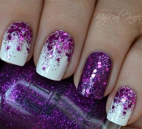 Paint Your Nails With Dashing Divas Think Pinkpolishes by Best 25 Rock Nails Ideas On Opi Midnight