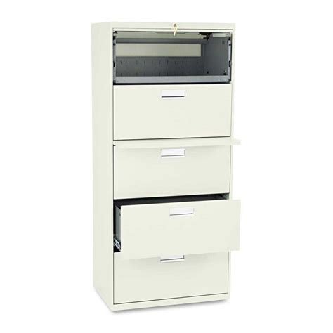 Hon Cabinet by Hon 600 Series File Cabinets Office Furniture