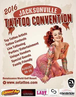 tattoo expo jacksonville fl 2016 jacksonville tattoo convention unify tattoo company