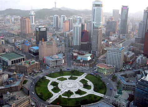 Huidu Hotel Zhongshan China Asia map of shenzhen browse info on map of shenzhen citiviu