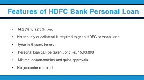 housing loan calculator hdfc housing loans hdfc housing loan emi calculator