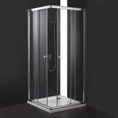 misure box doccia rettangolari box doccia rettangolari vendita
