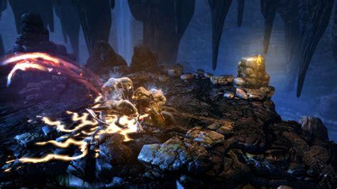 dungeon siege iii demo gamezroomx