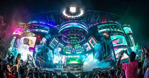 best festivals for 19 best festivals in the u s