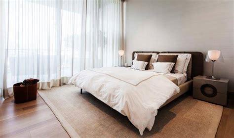 alfombras dormitorio matrimonio 10 alfombras para el dormitorio pisos al d 237 a pisos