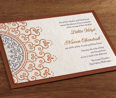 wedding invitations richmond indiana 110 best customize paper layers images on wedding stationery destination weddings