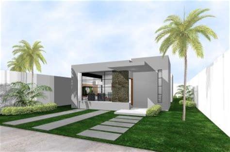 imagenes de casas tipo minimalistas constructora vire modelos de casas