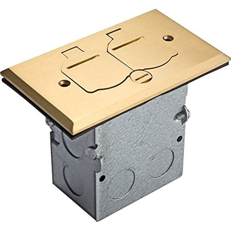 floor outlet covers