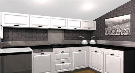 cuisine renovation renovation cuisine rustique types 525 relooker sa