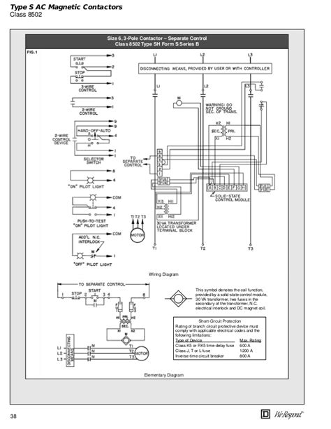 lighting contactor photocell wiring diagram efcaviation