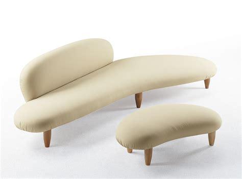 noguchi sofa isamu noguchi the freeform sofa