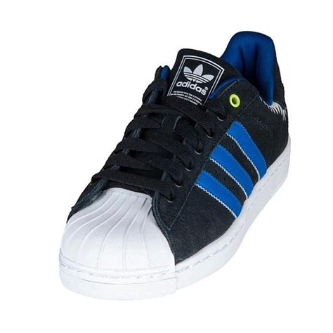 adidas originals new year 2015 adidas originals sneakers 2015 mutantsoftware co uk