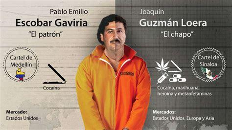El Chapo Ukuran L l incroyable 233 vasion d el chapo guzman chef de cartel mexicain actumag info