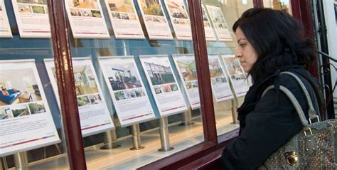 government charges when buying a house first timers pay most in help to buy scheme homebuyers