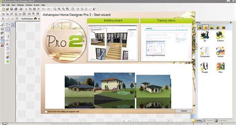home designer pro portable portable ashoo home designer house design ideas