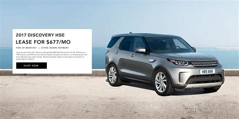 land rover lease dealer new jersey car release and