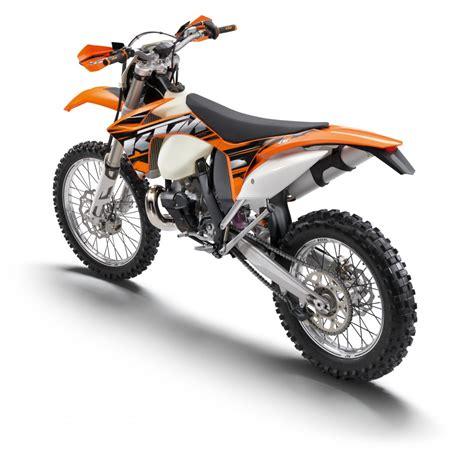 2013 Ktm 200 Exc 2013 Ktm 200 Exc Moto Zombdrive