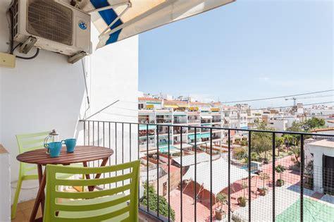 apartamentos sitges alquiler apartamentos en sitges manolo apartment