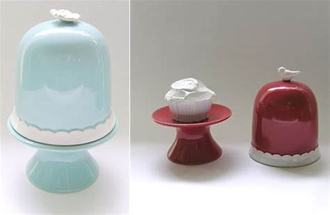 Handmade Cupcake Stands - etsy finds handmade cupcake stands handmade