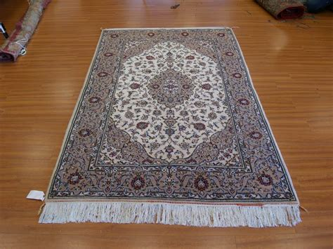 washing rugs at home rug master rug cleaning is not do it yourself at home