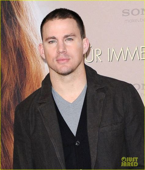 aktor film vow 1000 images about channing tatum on pinterest sexy the