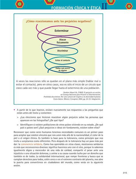 maestro formacin cvica y tica 3er grado volumen ii by issuu formaci 243 n c 237 vica y 201 tica 3er grado volumen i by