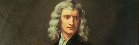 isaac newton biography introduction essay on isaac newton isaac newton fusion dom fuel r