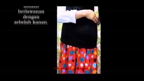 Krim Urut Wajah panduan sapu urut krim firmatika pada payudara punggung