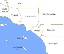 map of california airports near los angeles the los angeles international airport takes up the