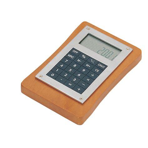 woodworking calculator wood base calculator in cherry finish d397l c