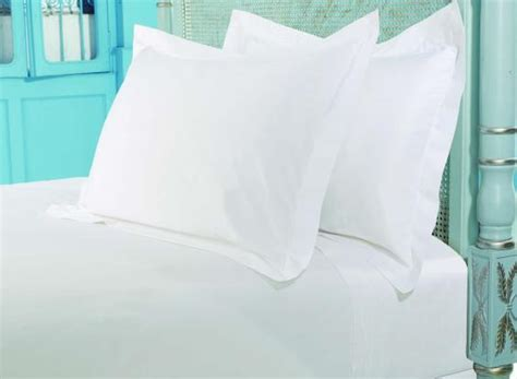 best bed in the world 14 best bedding sets the independent