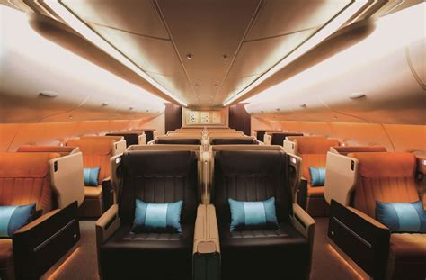Paket Qatar Airlines singapore airlines vornesitzen ch