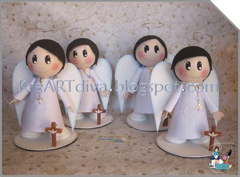 centro de mesa de bautizo ni 241 o vcmparties baptism centerpieces baby baptism y christening manualidades con ngel para bautizo divinas manualidades de crys angeles para bautizo d