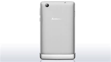 Tablet Lenovo S5000 lenovo ideatab s5000 worlds lightest 7 quot