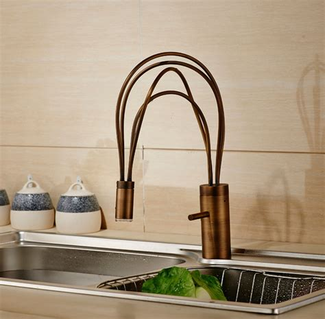 retro kitchen faucets retro kitchen faucets retro kitchen faucets reviews