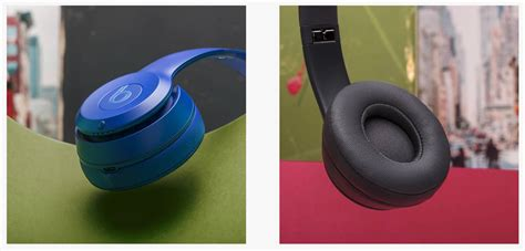 apple headphones colors new beats neighborhood collection headphone earphone