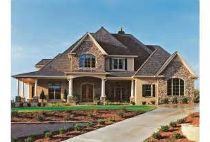 new style homes eplans country house plan above and beyond 4012