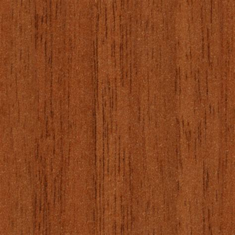4 designer wood texture 03 hd images