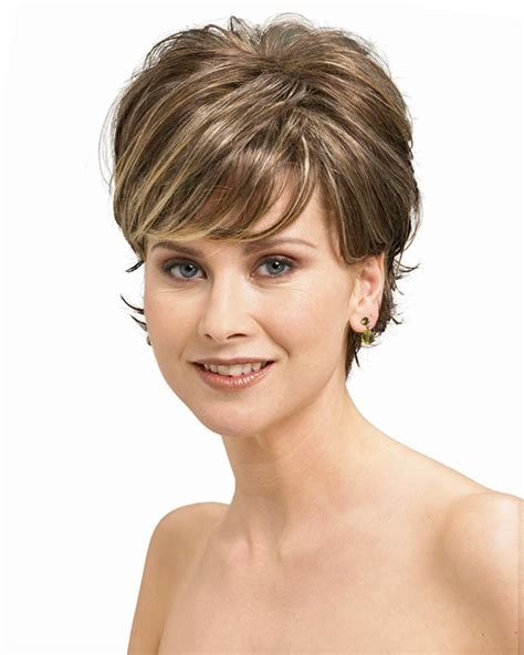 raquel welch glazed mocha boost synthetic wig by raquel welch rw20010
