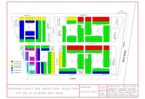 town planning  lucknow urban city planners  lucknow