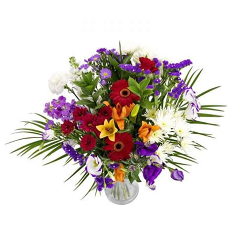Congratulations Flowers by Congratulations Flowers