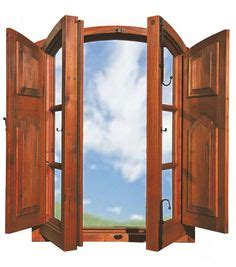 house windows design guidelines wooden window designs google search ideas for the