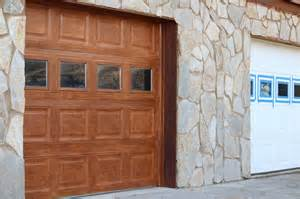Mba Garage Doors by 11 Best Gel Stained Doors Images On Gel Stains