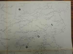 boyd county kentucky kentucky atlas maps