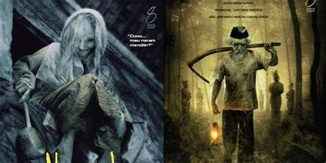 download film horor gratis terbaru 2012 film horor indonesia laris sai paruh tahun 2012