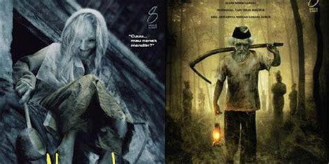 film horor indonesia terbaik 2012 film horor indonesia laris sai paruh tahun 2012