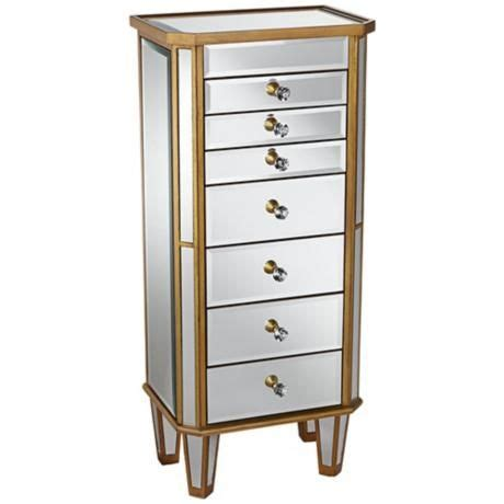Gold Jewelry Armoire by Pin By Bardha Avdiu On For The Home