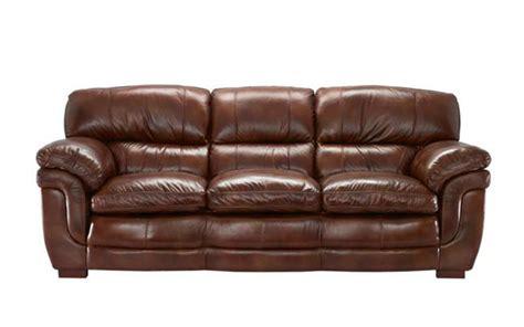 Jual Sofa Dari Drum harga sofa mewah davinci idesaininterior