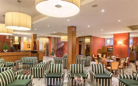 tassa di soggiorno montecatini offerte e promozioni soggiorno a montecatini terme hotel