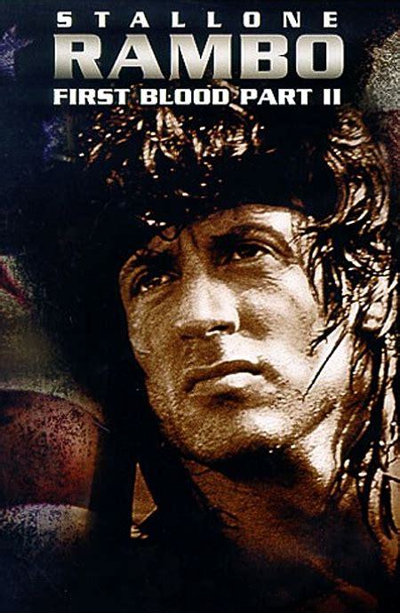 film rambo online watch rambo ii full movie online online with english